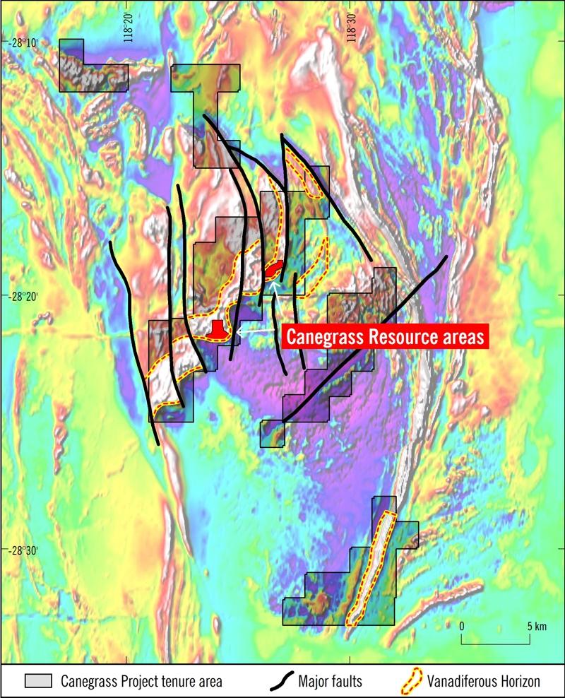 Layout-CANEG_117_l-for_web - Flinders Mines