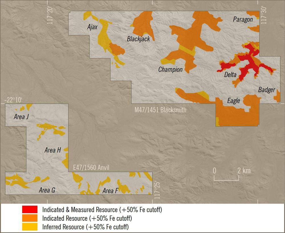 Layout-PILBARA_406_l-for_web - Flinders Mines