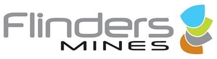 flinder-logo